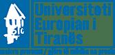 European University of Tirana.png