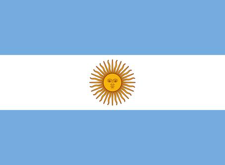 Conférence de l'Ambassadeur d'Argentine