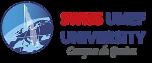 logo_umef_campus_de_geneve.png