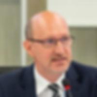 Frank Van Rompaey-min.jpg