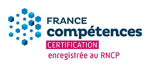 France_compétence_logo.jpg