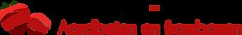 logo_vanhassel.png