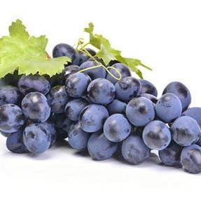 Druiven uit Overijse