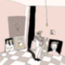 studios copia X.jpg