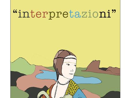 Interpretazioni