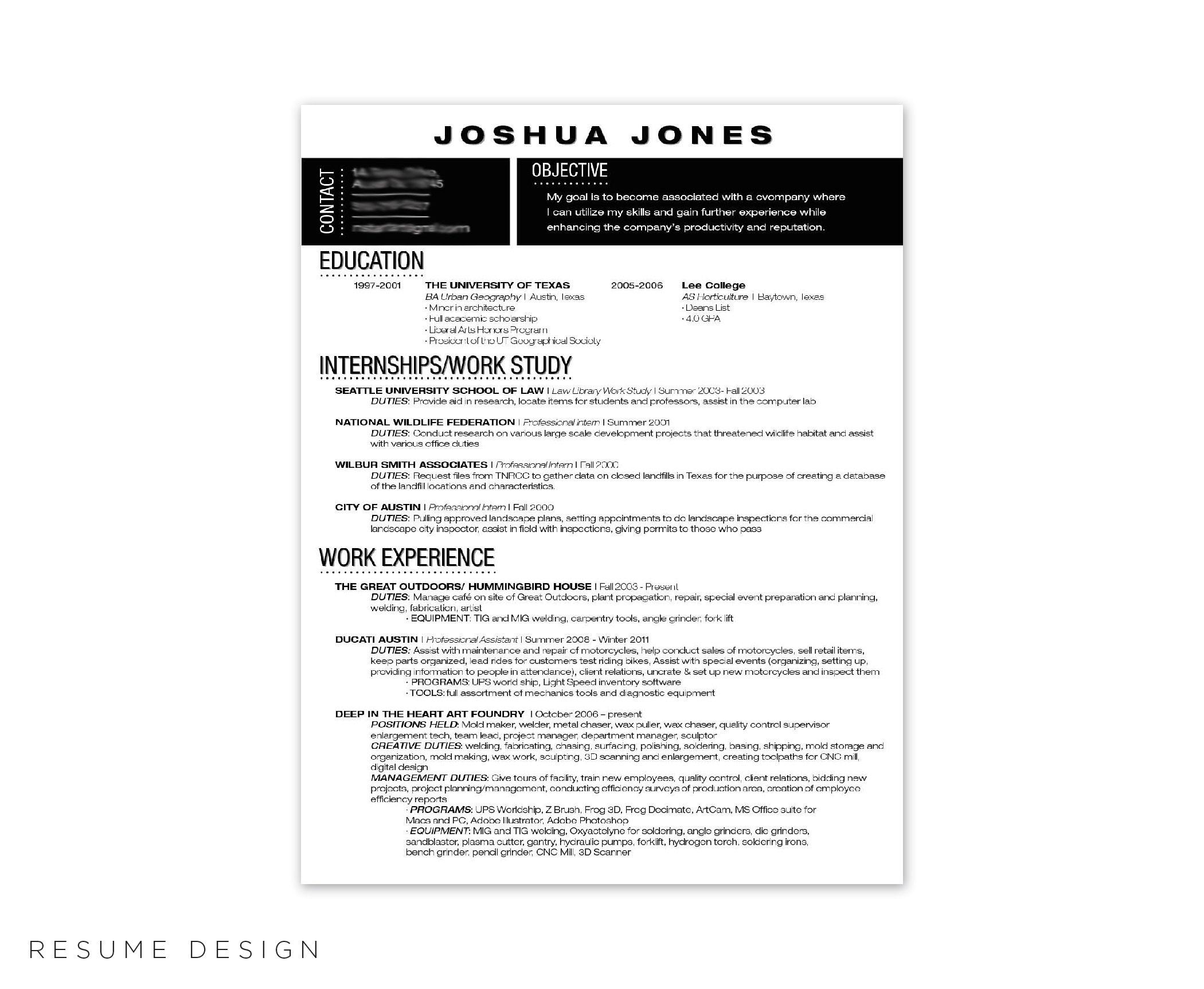 josh_resume-01.jpg