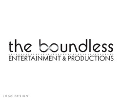 theboundless_logo-01.jpg