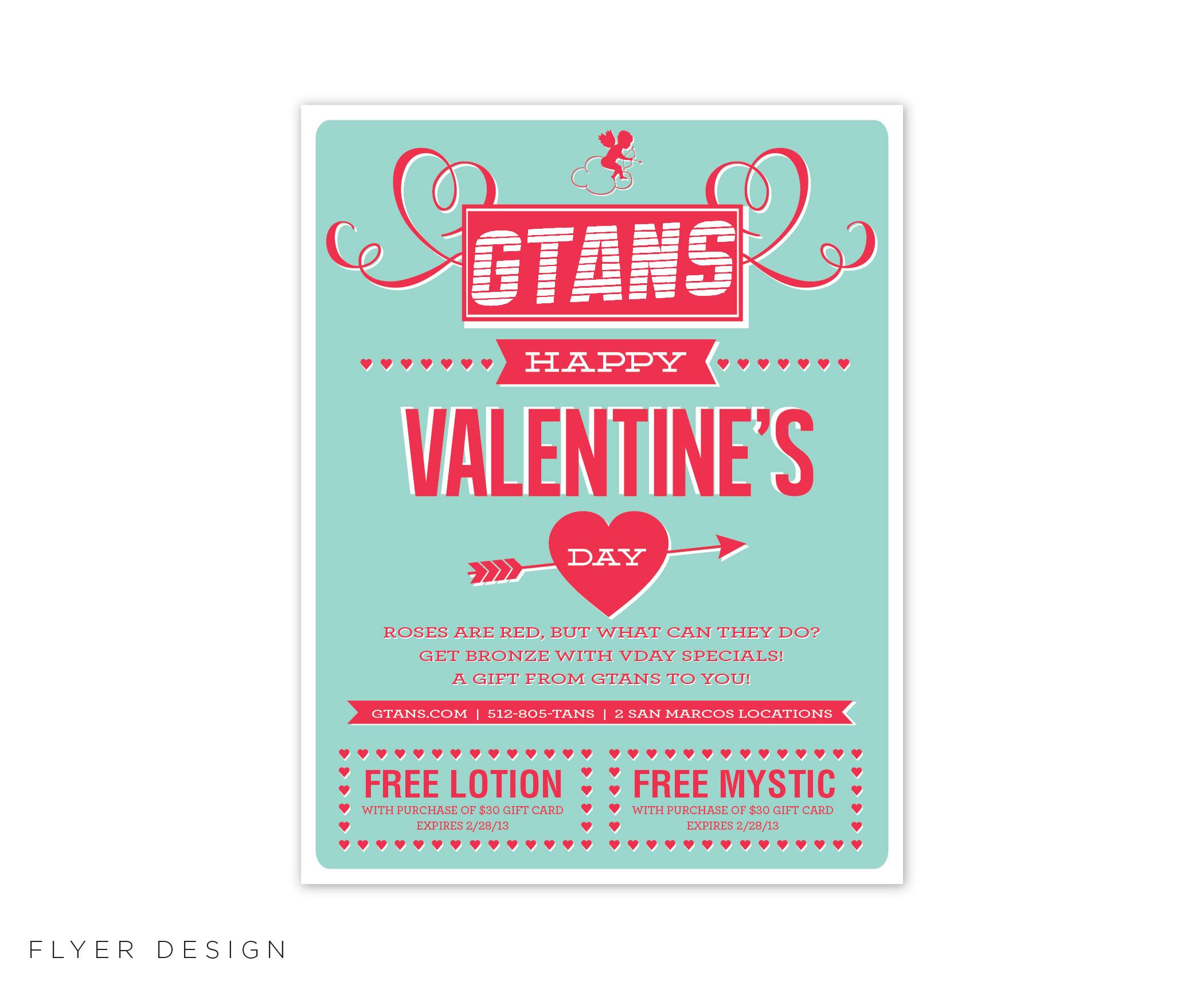 gtans-01.jpg