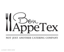 bonappetex-01.jpg