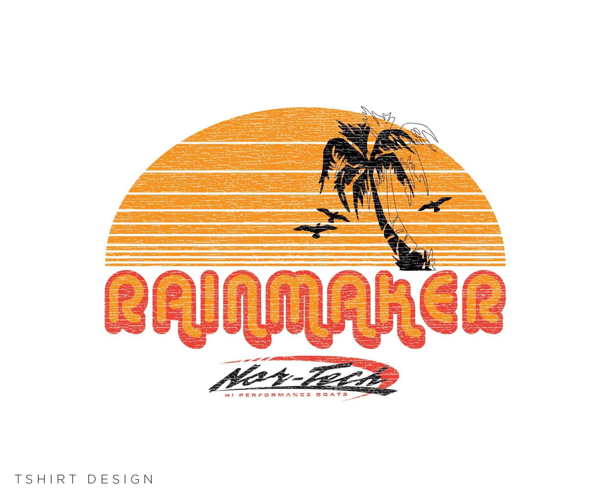 RM_tshirt1-01.jpg