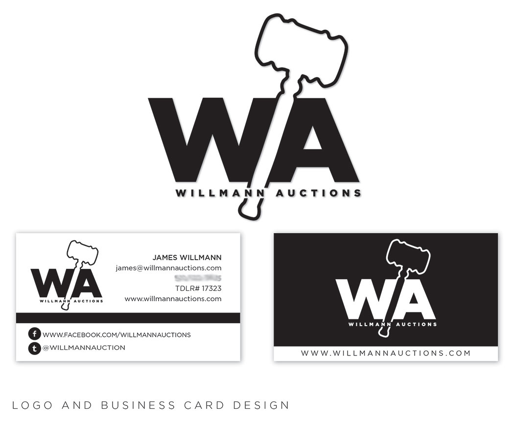WA-01.jpg