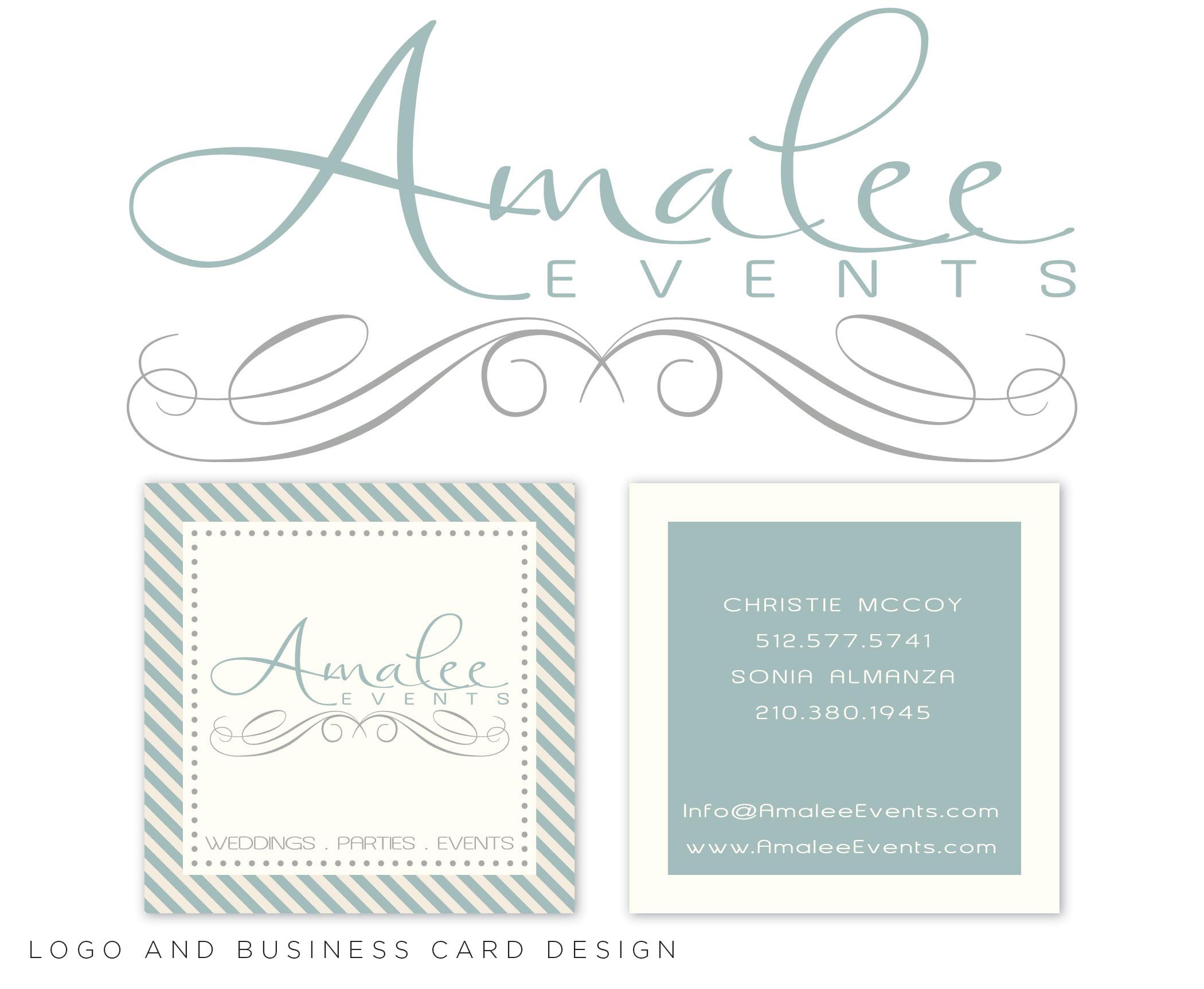 amalee-01.jpg