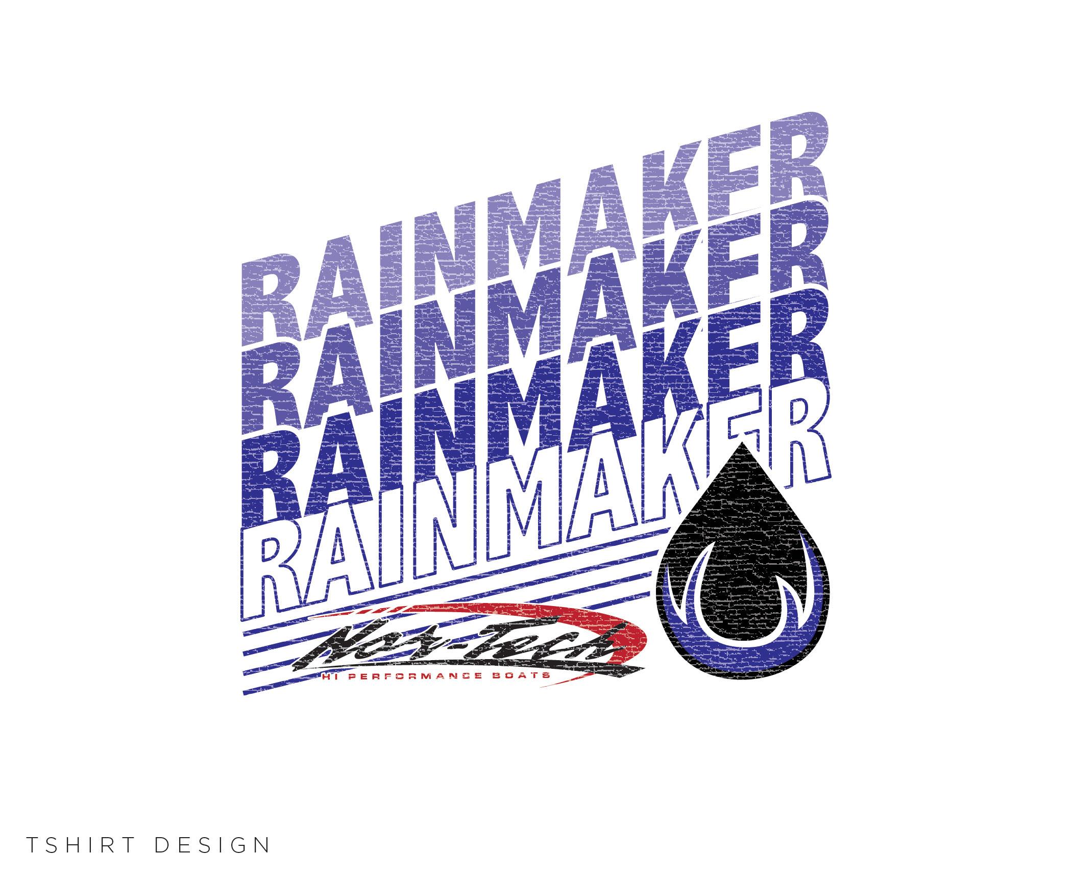 RM_tshirt2-01-01.jpg
