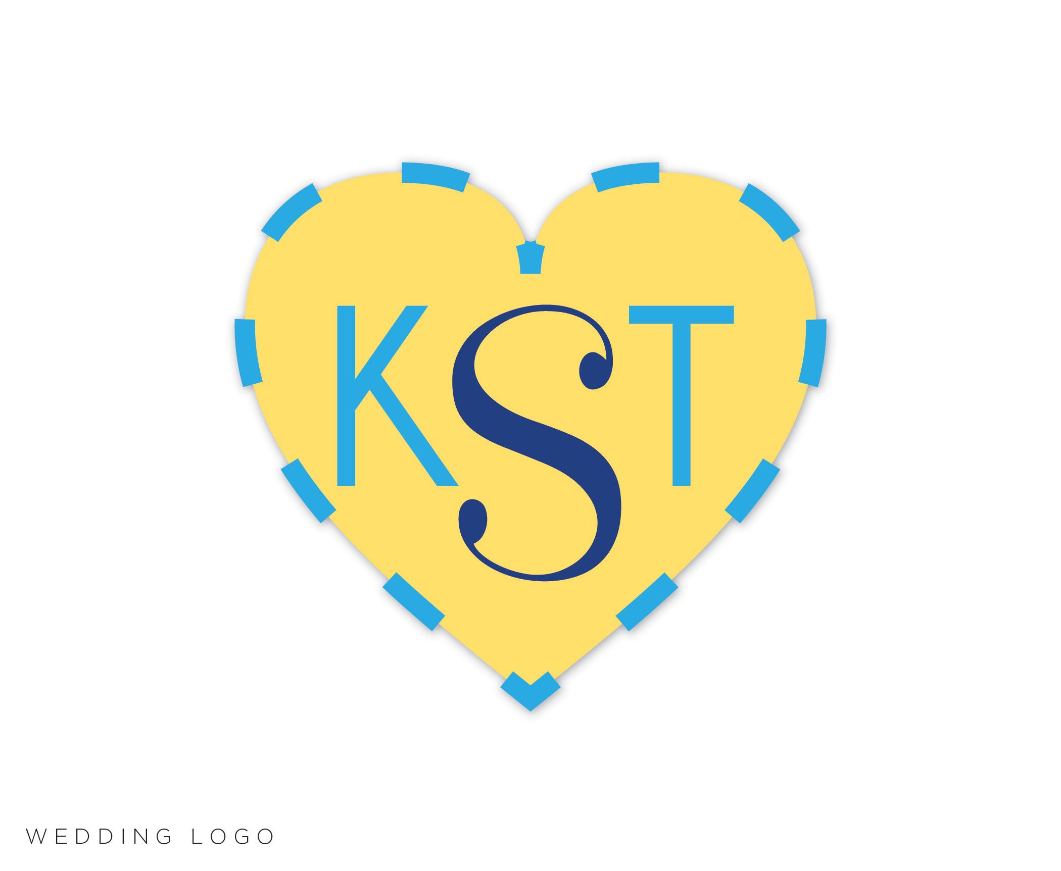 K+T-01.jpg