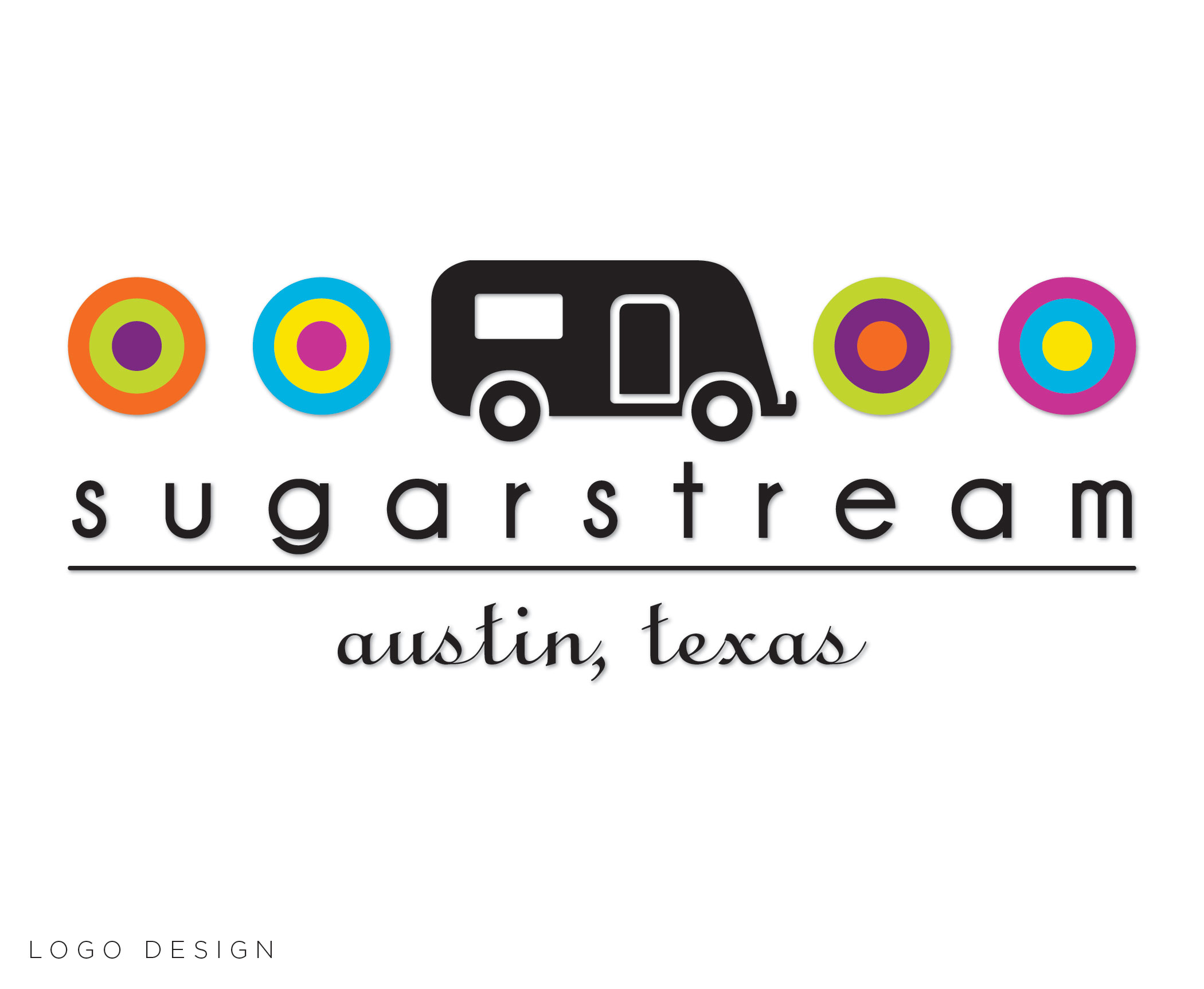 sugarstream-01.jpg