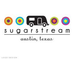 sugarstream-01.jpg
