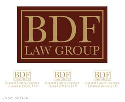 BDF-01.jpg