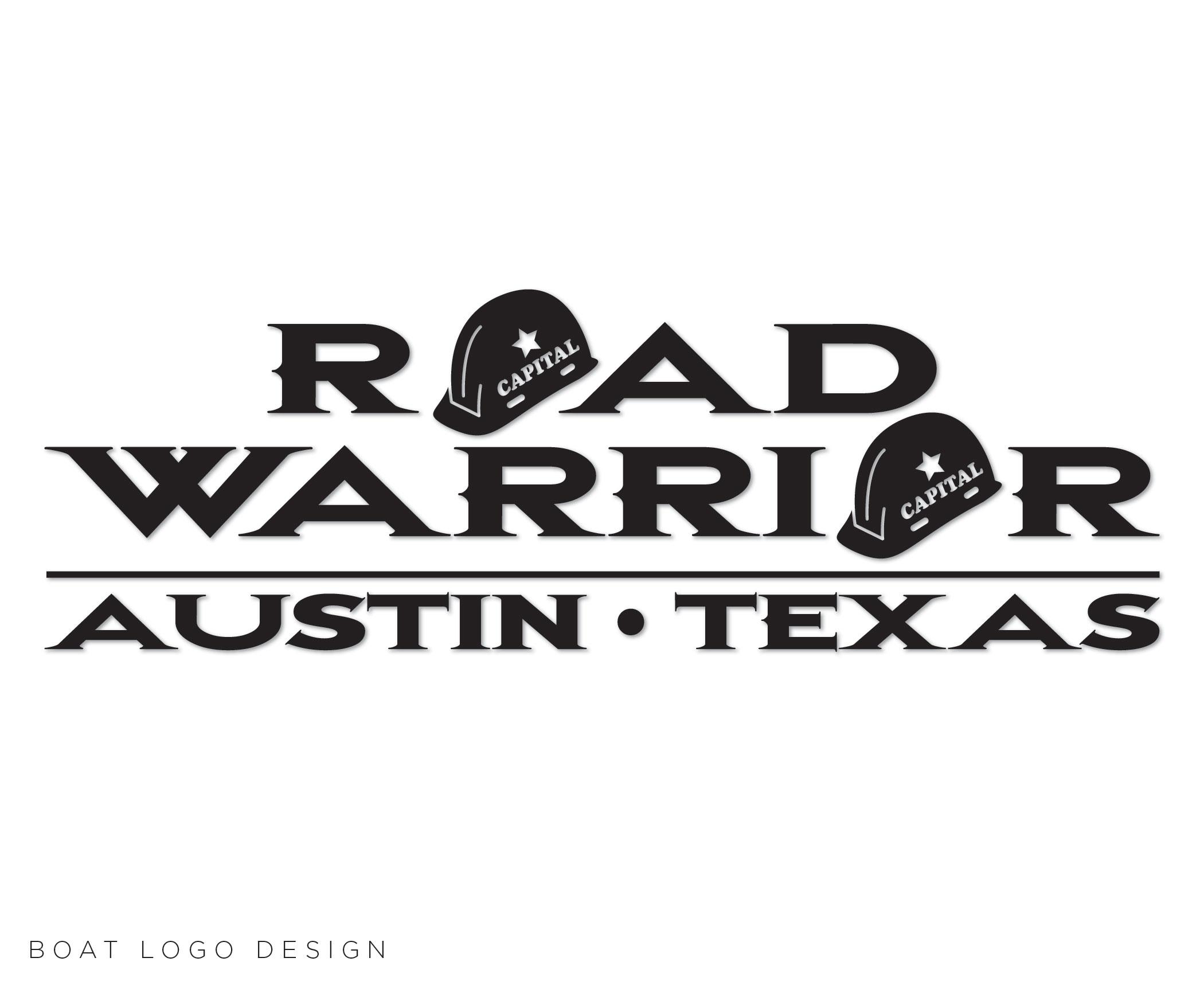 raodwarrior-01.jpg