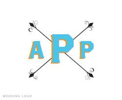 A+P-01.jpg