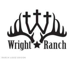 wrightranch-01.jpg