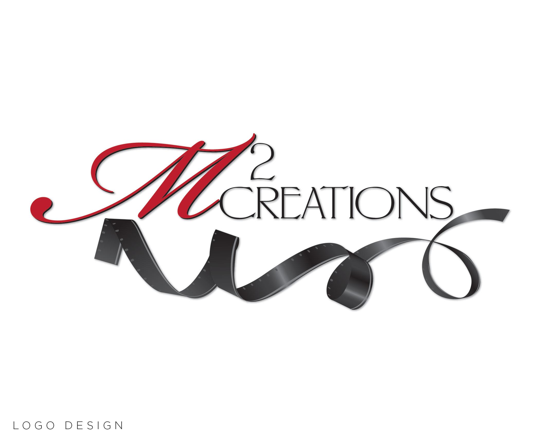 m2creations-01.jpg