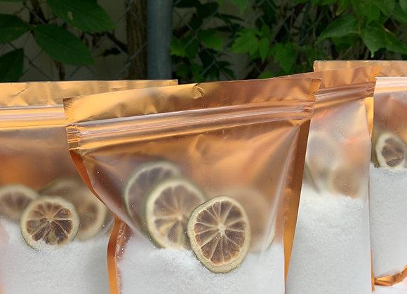 Foot Soak- 20 Bags