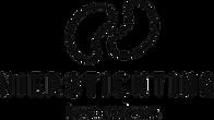 Nierstichting_logo_zwart.png
