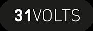 logo 31v.png