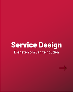 14 - Service Design.png