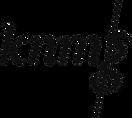 KNMG_logo_zwart.png