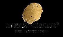 Studio Siebers logo RGB.png