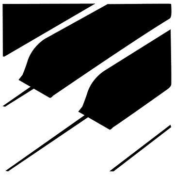 logo%20papa-01_edited.jpg