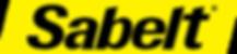 logo racing.png