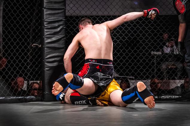 The MMA Experience-7339.jpg