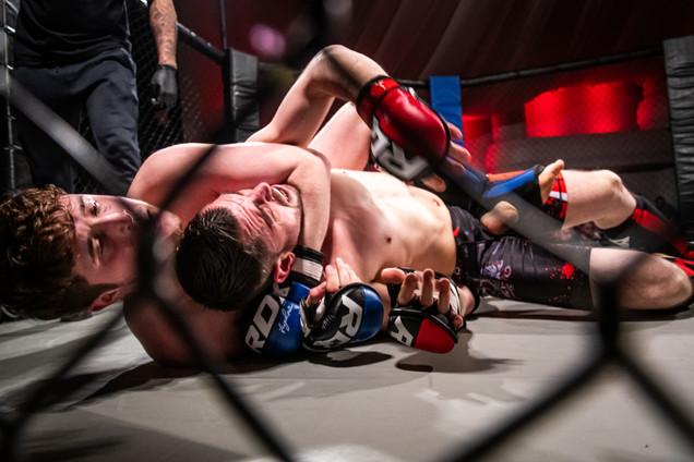 The MMA Experience-7353.jpg