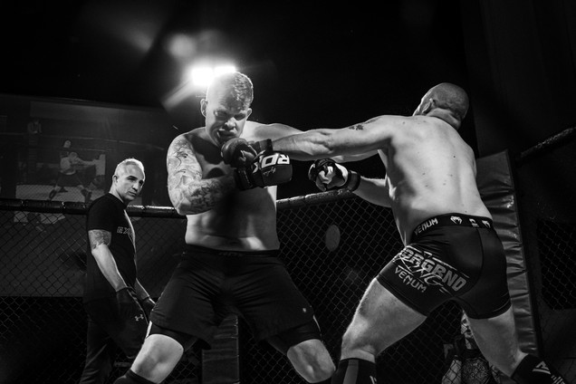 The MMA Experience-7727.jpg