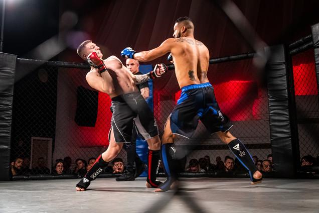The MMA Experience-7568.jpg