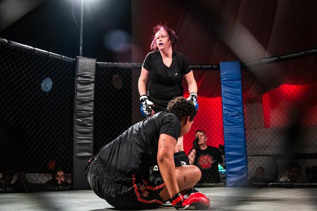 The MMA Experience-7312.jpg