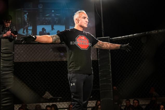 The MMA Experience-7389.jpg