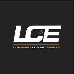 Lionheart Combat Events