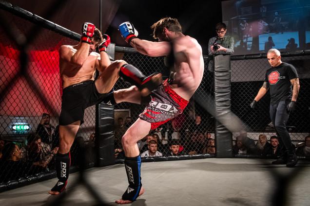 The MMA Experience-7395.jpg