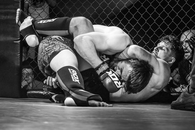 The MMA Experience-7419.jpg