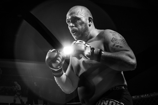 The MMA Experience-7738.jpg