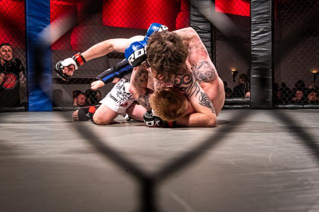 The MMA Experience-7545.jpg