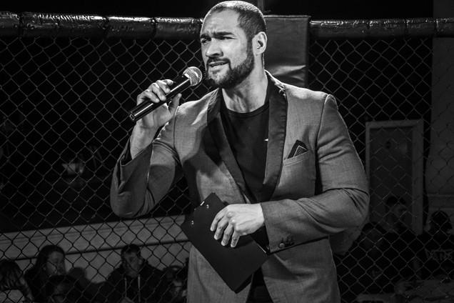 The MMA Experience-7333.jpg