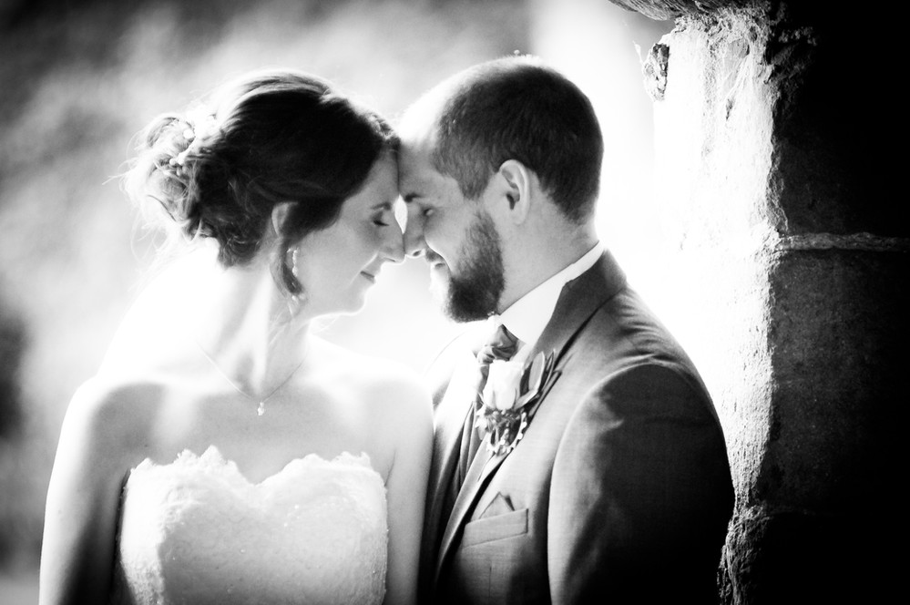 Mr_and_Mrs_Shenton-37.jpg