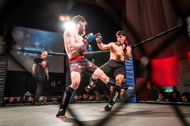 The MMA Experience-7399.jpg
