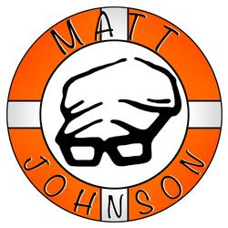 Matt Johnson Music