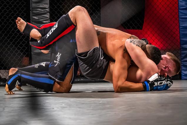 The MMA Experience-7579.jpg