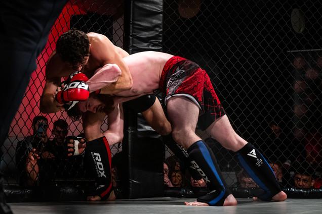The MMA Experience-7376.jpg